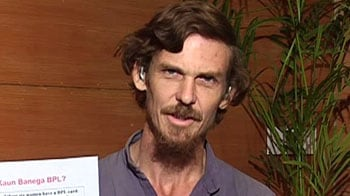 Video : Dreze: Why no food security for all?