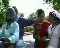 Video: शौक से करते हैं जुर्म