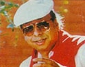 Video : The unforgettable RD Burman
