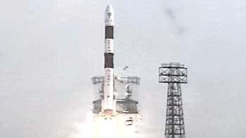 Video : ISRO's PSLV C-15 launched successfully