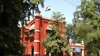 Video : Ayodhya verdict deferment plea delayed