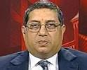 No personal bias against Modi: BCCI Secretary