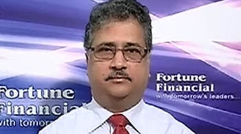 Video : Fortune Financial positive on select midcaps