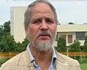 Videos : जामिया ने सरकार को पढ़ाया पाठ