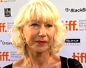 Video : Worthington and Mirren in 'Debt'