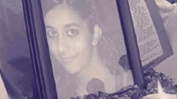 Video : Aarushi case: Court to decide on CBI closure report today
