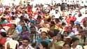 Video : Karnataka: Doctors' strike continues