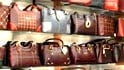 Video : Leather industry in crisis