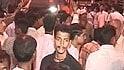 Mumbai goes back to work