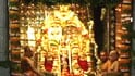 Video : Tirupati, sitting duck for terror?