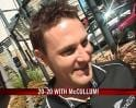 Video : Twenty-20 with McCullum