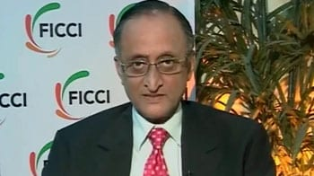 Video : India: A booming destination for foreign investments