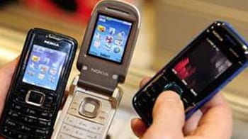 Video : Now, mobile number portability across India