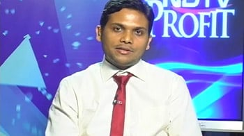 Video : Tackle volatility wisely: Experts