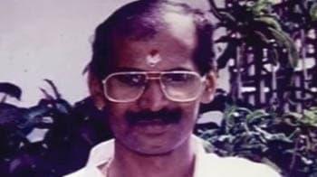 Video : Kerala: Whistleblower driven to death?