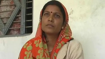 Video : Snubbed by Mayawati, sacked by school