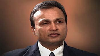 Video : CBI questions Anil Ambani over 2G spectrum allocation