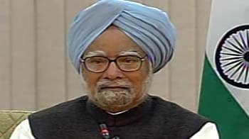 Video : We live in a world of uncertainty: Prime Minister