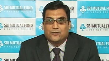 Video : SBI Funds Mgmt on new offer