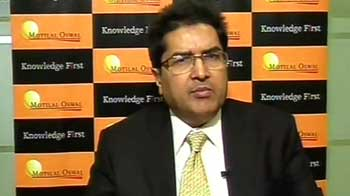 Video : No hike in excise duty good for auto stocks