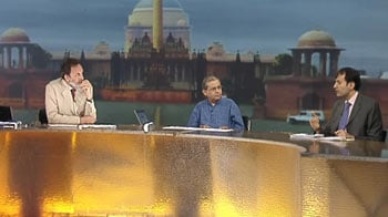 Video : Decoding the Budget with Prannoy Roy