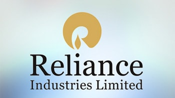 Video : Cabinet may clear RIL-BP deal today
