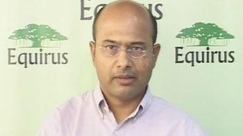 Video : Quake to affect mkts in short term: Equirius securities