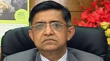Video : Borrowing costs to rise post rate hike: OBC