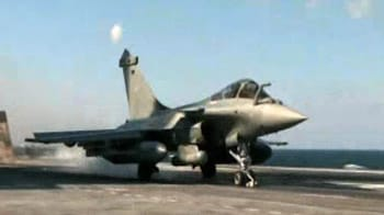 Video : Libya: Military solution at dead end?