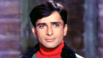 Video : Picture This: A tribute to Shashi Kapoor