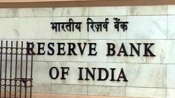 Video : New bank licence norms in 2 weeks