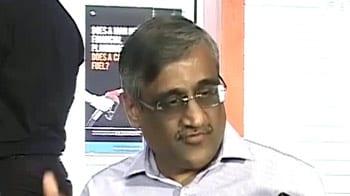 Video : Big Bazaar to sell financial products soon