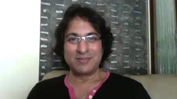 Video : Ghazal singer Talat Aziz's message