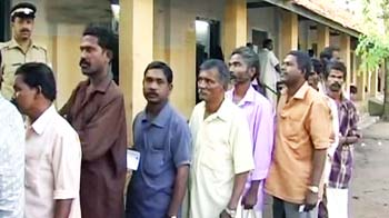 Video : Assembly elections: D-Day for 3 big guns