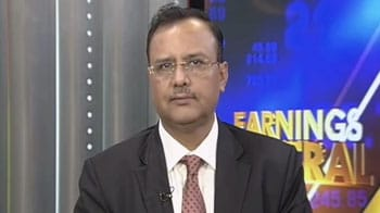 Video : IFCI on a recovery path: CEO