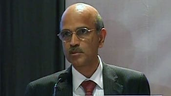 Video : JSW Energy Q4 net falls 25% despite rise in sales‎