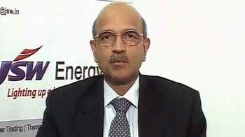 Video : JSW Energy Q4: Lower than estimates