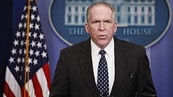 Video : Osama had support system in Pakistan: US
