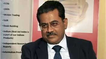 Video : Fall in gold prices not a worry: Muthoot