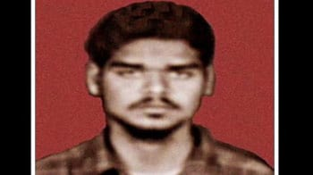 Video : More bloopers: Now, a dead militant on CBI's wanted list