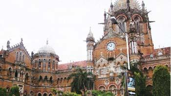 Video : 26/11: Pictures taken by David Headley in Mumbai