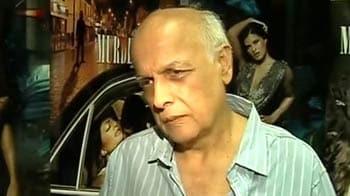 Video : Headley fooled everybody: Mahesh Bhatt