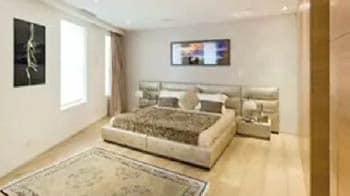 Video : Strauss-Kahn under house arrest in a luxurious pad