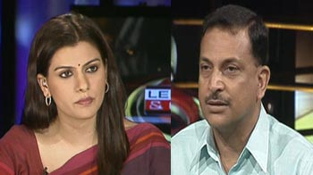 Video : What Headley disclosures mean for India, Pak