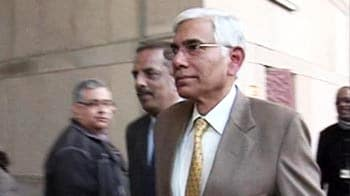 Video : 2G: CAG to explain how Rs. 1.76 lakh crore was lost
