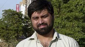 Video : Allegation 'absurd': ISI on Pak journalist's death