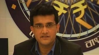 Country first but can't ignore IPL: Ganguly