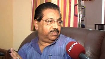 Video : Maran too will be questioned over 2G allegations: JPC chief