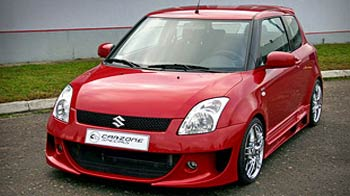 Video : Maruti strike: Production of Swift to get delayed