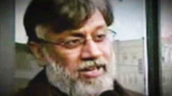 Video : Tahawwur Rana acquitted of 26/11 charges